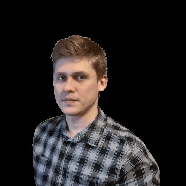Вадим Кононович